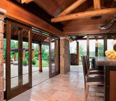 Window and Door Images - Marvin Family of Brands
