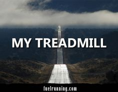 Runner Things My Treadmill I Hate Running, Girl Running, Running Away, Running On Treadmill, Running Workouts, Running Tips, Running Quotes, Running Motivation, Fitness Motivation