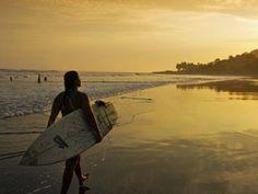 El Salvador america en una visita exprés un dia es suficiente | Ocholeguas | elmundo.es Ven con nosotros y descubre la playa mas famosa de El Salvador. El que es el tunco beach +503 71819077 whatsapp