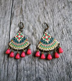 Hey, I found this really awesome Etsy listing at https://www.etsy.com/listing/165082684/penelope-earrings-hand-cut-vintage-tin