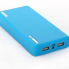 batterie-externe-iPad-12000mAh