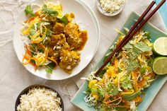 little loved: Lemongrass Chicken, by Nadia Lim + The Food Show Christchurch - Info + Giveaway Lemongrass Chicken Recipe, Lemon Grass Chicken, Lemongrass Recipes, Chicke Recipes, Healthy Chicken Recipes, Asian Recipes, Cooking Recipes, Savoury Recipes, Savoury Dishes