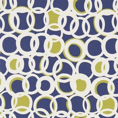 Scion - Designer Fabric and Wallpapers | Products | Zsa Zsa (NSOU120297) | Soul Fabrics