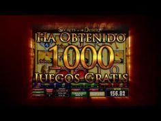 92d0623b4cb casino online