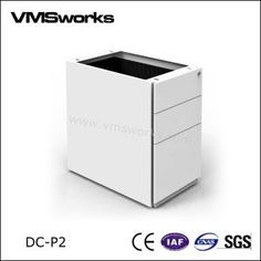 China Office Furniture,Filing Cabinet,Metal None Top Under Desk Mobile Pedestal Cabinet Without Top,File Pedestal,Metal Pedestals,None Top Pedestal ,Cabinet Without Top,Under Desk Cabinet,Manufacturers,Suppliers,Factory,Wholesale,Price