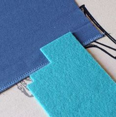 Sewing Techniques 651403533572442937 - guide ourlet couture beneytout Plus Source by jcorfdir Sewing Basics, Sewing Hacks, Sewing Tutorials, Sewing Crafts, Sewing Projects, Sewing Patterns, Sewing Tips, Coin Couture, Couture Sewing