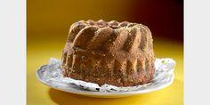 20 Min, Desserts, Food, Tailgate Desserts, Deserts, Essen, Postres, Meals, Dessert