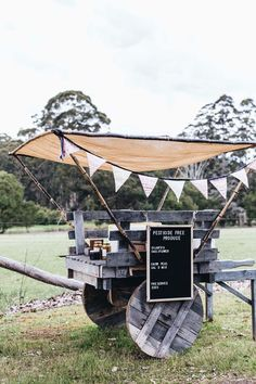 Roadside produce stall in the Southern Forests region of WA Secret Bar, Whisky Bar, West Home, Western Australia, Southern, Scene, Landscape, Forests, Florals