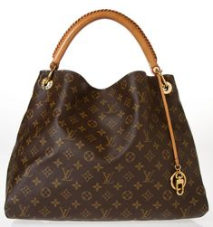 3d2fbf56a19 Louis Vuitton at Luxury   Vintage Madrid