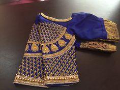 Bridal Blouse Stitching in Chennai, PattuPavadai Stitching In Chennai, Lehenga Stitching in Chennai, Wedding Blouse stitching in Chennai, Ladies Tailoring. Cutwork Blouse Designs, Wedding Saree Blouse Designs, Simple Blouse Designs, Stylish Blouse Design, Blouse Patterns, Embroidery Patterns, Hand Embroidery, Mary Janes, Hand Work Blouse Design