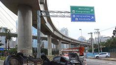 Abaixo-assinado · Não queremos mais mortes no trânsito! · Change.org > Russomano, Marta e Dória: anulem a proposta de aumentar as velocidades #MenosMortes
