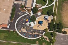 Image result for Specialty Playground Design