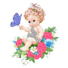 :: Forums :: check your private messages :: View topic - Gif babies Angel Images, Angel Pictures, Angel Gif, Home Bild, Butterfly Gif, Animiertes Gif, Boy Illustration, Animal Graphic, Garden Angels