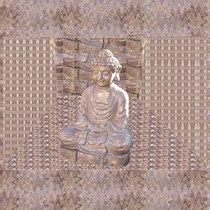 Buddha Idol Statue Digitalart Graphicart Spiritual Holy Posters,Wrapped Canvas,Perfect Posters ,Photo Prints,Wood Canvas,Wall Decals ,metal prints, canvas prints, phone cases,throw pillows, duvet covers, greeting cards,navinjoshi, navin joshi