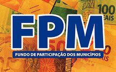 3ª parcela do FPM de julho de 2017 http://ift.tt/2v3JxlX