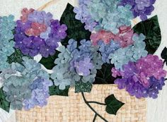 1000 Images About Quilt Patterns On Pinterest Quilt