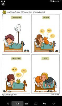 blague et image Harry Potter #humour # Humour # amreading # books # wattpad Harry Potter Parody, Harry Potter Anime, Harry Potter 2, Modele Pixel Art, Lol, Bellatrix, Jokes, Wattpad, Fan Art