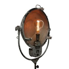 statny film raw | Lights | 360volt. The biggest collection vintage industrial lighting. Specialized in factory, enamel and industrial lamps.