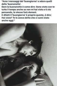 Italian Phrases, Freedom Life, Making Love, New Me, Do You Remember, Cute Quotes, All In One, Relationship Quotes, Cuddling