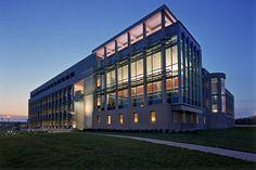 22-Indiana-University-Robert-H-McKinney-School-of-Law-Lawrence-W-Inlow-Hall