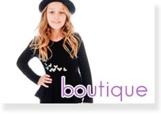 Shop unique Girls Clothing online featuring boutique limited edition tees, active swimwear, and active separates. Girls Clothing Stores, Online Clothing Stores, Casual Wear, Casual Outfits, Girl Outfits, 1 Girl, Yoga Wear, Active Wear, Boutique