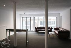 Appartement soirée Paris louer - Proche de la place de l'Opéra, ce lieu de 150m2 est idéal pour une soirée d'entreprise !