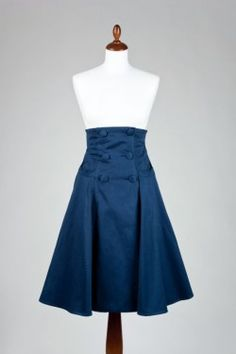 I actually really like this skirt!