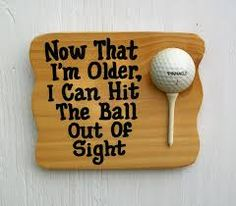 """Amazing Visit our web site for more details on """"Golf Humor"""". It is actually an exception. - All About Golf Golf Humor, Golf Card Game, Golf Cards, Golf Etiquette, Dubai Golf, Golf Ball Crafts, Gap, Best Golf Clubs, Golf Exercises"""