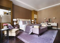Corinthia Hotel London - Hotels.com - Hotel rooms with reviews. Discounts and Deals on 85,000 hotels worldwide