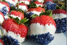 fourth of july food ideas
