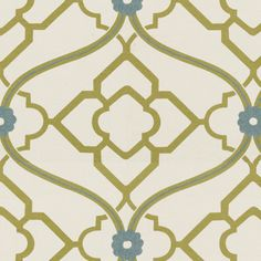 Save big on Kravet. Free shipping! Featuring Candice Olson. Over 100,000 fabric patterns. Strictly 1st Quality. Item KR-ZUMA-135. $5 samples available.