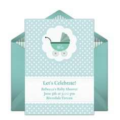 9 free online baby shower invitations your guests will love baby 9 free online baby shower invitations your guests will love baby pinterest online baby shower invitations shower invitations and babies filmwisefo