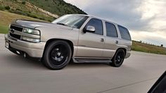 91 Best Dropped Tahoe's images in 2019 | Chevy trucks, Lowered
