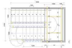"""В компании """"Подъем"""" вы всегда можете заказать 3d проект своей будущей деревянной лестницы. Работаем на современном ПО. Звоните!"""