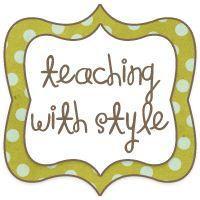Elementary blog