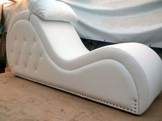 1000 images about sillon tantra marc on pinterest - Sillon tantra ...