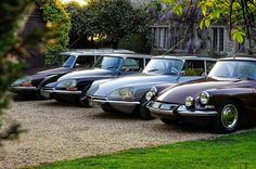 #ds21 #citroends #ds #citroen #citroënds #citroën