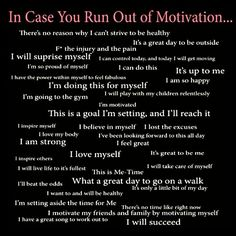 Fitness quotes   My Fit Motiv