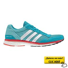 729e16890 70 imágenes encantadoras Material | Adidas adizero boost, New ...