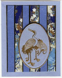 Oriental Stamp Art - Yahoo Groups