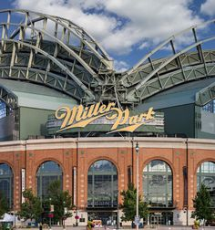 Outside of my US Cellular (still call it Comiskey) ballpark, this is a great ballpark!
