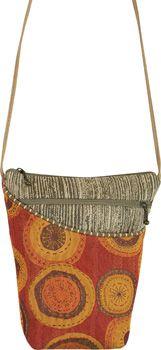 City Girl #Handbag - #Maruca Design