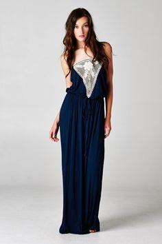Melody Dress