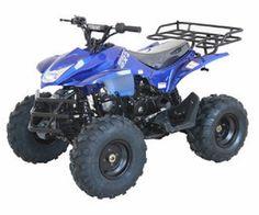 90cc Atv, Mopeds For Sale, Kids Atv, Cheap Motorcycles, Polaris Snowmobile, Four Wheelers, Thing 1, Mini Bike, Street Bikes