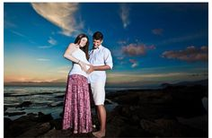 Framing Photography, Beach Photography, Maternity Photography, Wedding Photography, Maternity Photos, Pregnancy Photos, Pregnancy Belly, Belly Bump, Paradise Cove