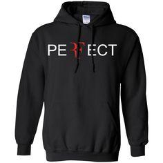 Roger Federer T shirts Perfect Hoodies Sweatshirts