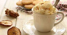 Prepara cappuccino ca un barista: retete si trucuri utile Barista, Pudding, Coffee, Desserts, Camellia, Food, Tips, Meal, Custard Pudding
