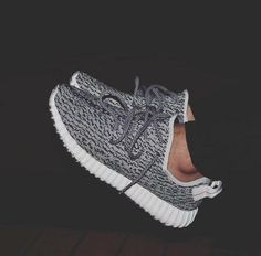 Adidas by Kanye West Yeezy Boost 350 Turtle Dove Follow us on Twitter: twitter.com/...