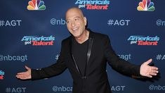 "After two purchases this year, ""America's Got Talent"" judge Howie Mandel is now the owner of three condos in the same downtown Santa Monica building."