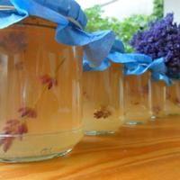 08.8 Wine Glass, Glass Vase, Pavlova, Tableware, Blog, Smoothie, Mint, Dinnerware, Tablewares